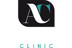 Avebelle Beauty Clinic Logo